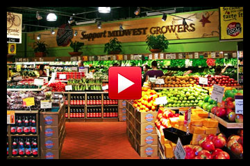 The Secret to Whole Foods Marketing Success