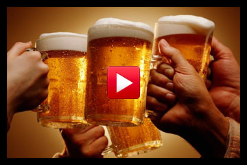 Best Emotional Branding in Beer Commercials