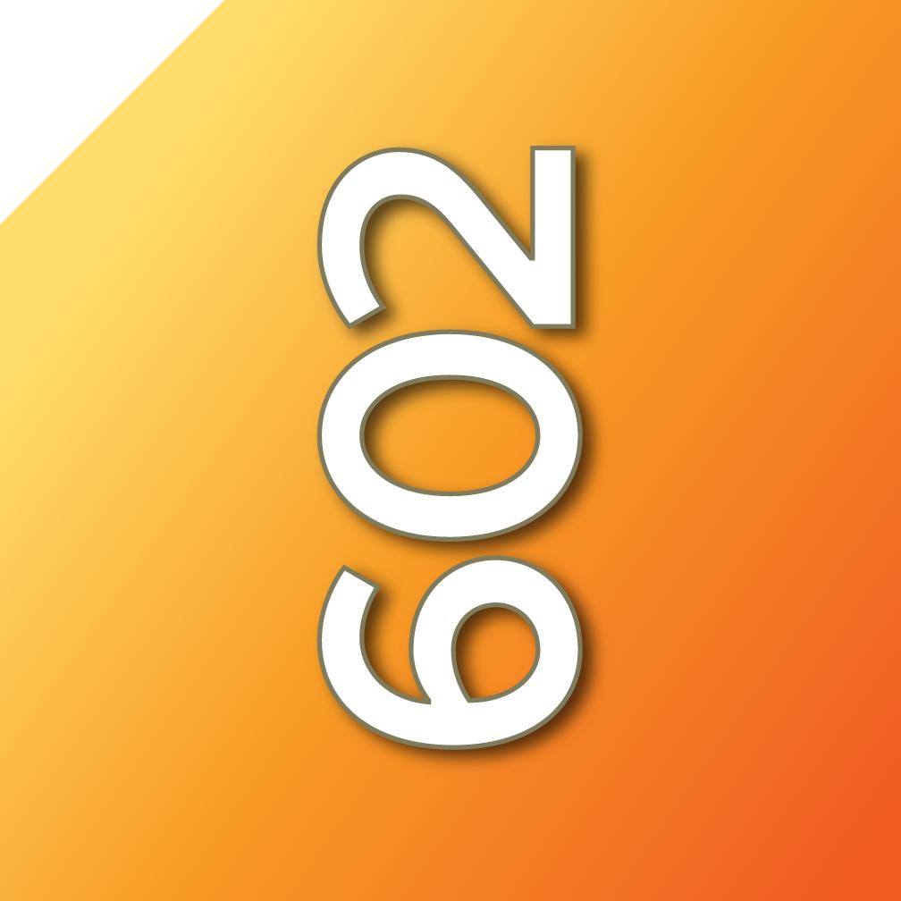 602 Communications