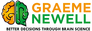 Graeme Newell